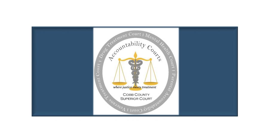Accountability  Courts