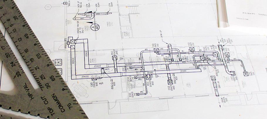 Utility Blueprints