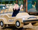 Jack Hinrichs Fun in the Park Photo Contest