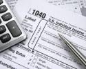 AARP, Taxes
