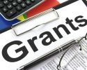 Grant Writing Image