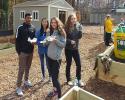 Community Garden Program