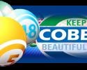 KCB Bingo Banner