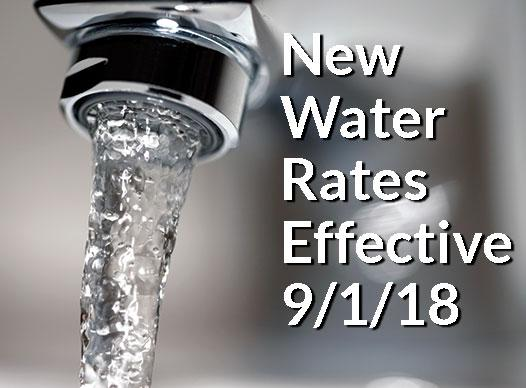 water-new-rate