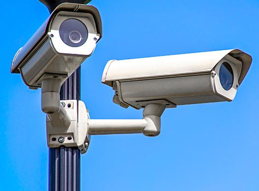 Image result for Does a video security system help capture criminals?