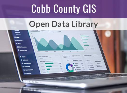 Data Downloads | Cobb County Georgia on animation download, python download, excel download, linux download, mac download,