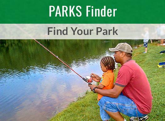 All Parks | Cobb County Georgia