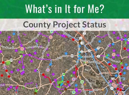 County General Maps | Cobb County Georgia on