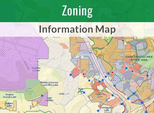 Zoning Maps | Cobb County Georgia on north georgia counties map, tn counties map, united states counties map, georgia airports map, georgia highway map, georgia river map, georgia city map, georgia fault line map, georgia area code map, griffin georgia map, georgia cities map, nebraska counties map, georgia colony map, georgia soil types map, georgia state map, georgia town map, georgia physical map, georgia region map, georgia 1700s, georgia europe map,