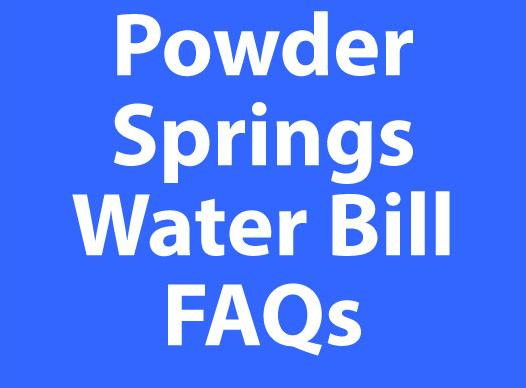 PowderSpringsFAQs1500x388-3