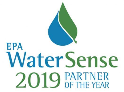 2019-WaterSenseSustainability