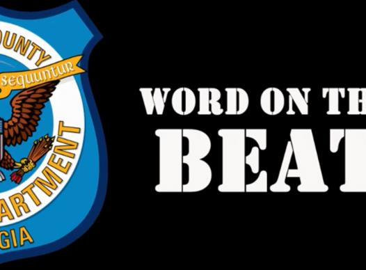 Word_on_the_Beat