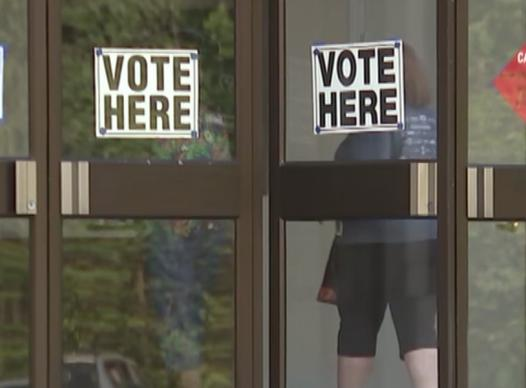 picture of cobb polling locations