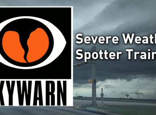 Skywarn_logo_stormspottertraining
