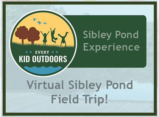 EKO-Virtual Field Trip