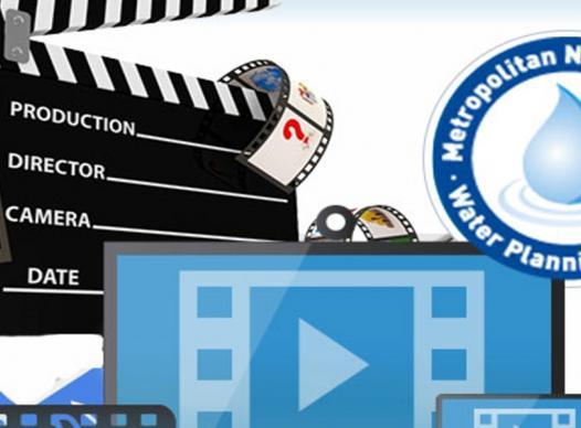 PSA-Video-Contest