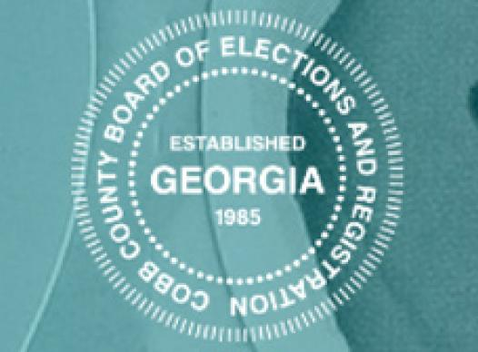 picture of elections logo
