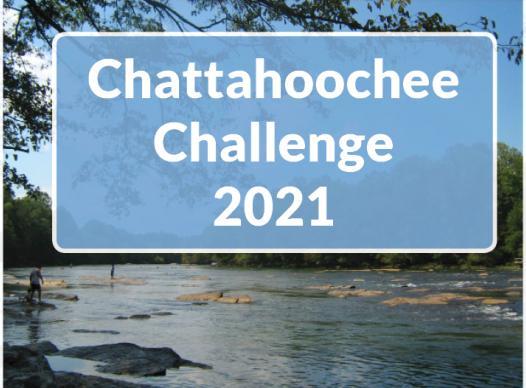 CCWS-ChattahoocheeChallenge