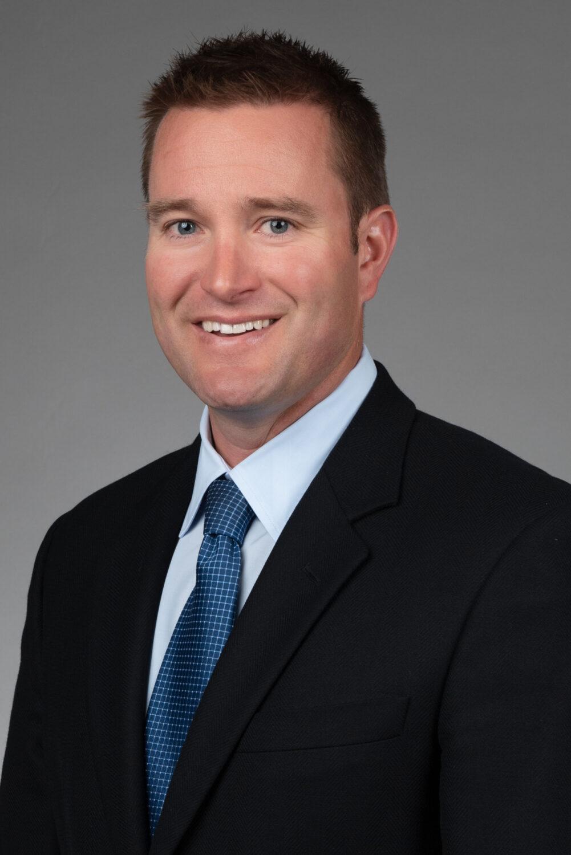 Jonathan M. Cok-headshot