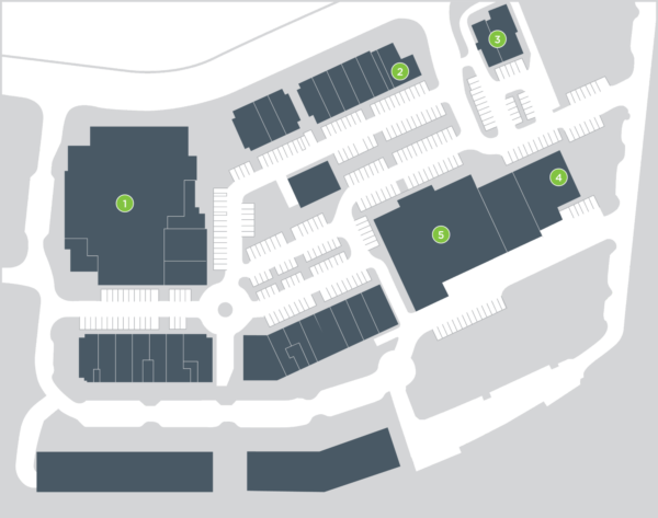 Sitemap2