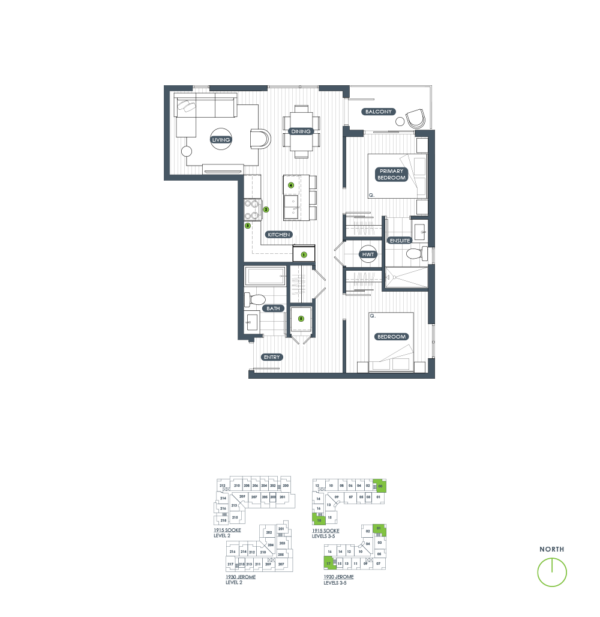 Plan d2