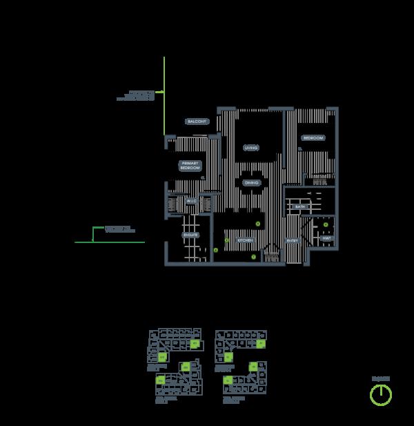 Plan d5