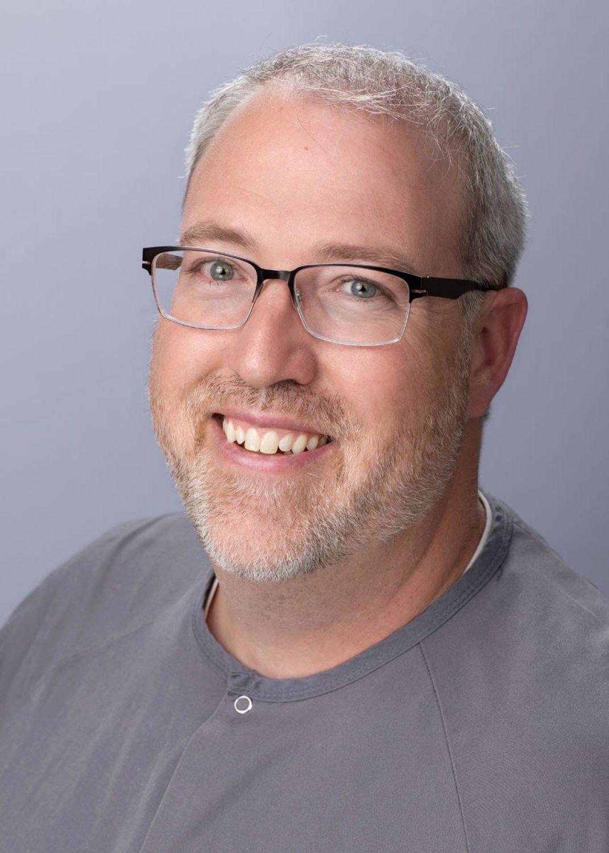 Rob Andersen