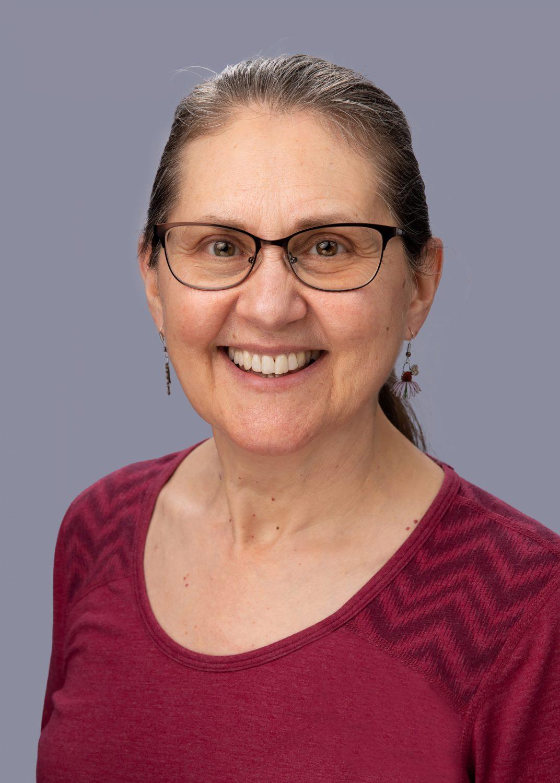 Sheryl Hopkins