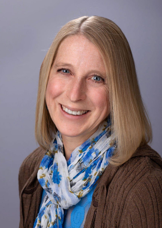 Melissa Joecks