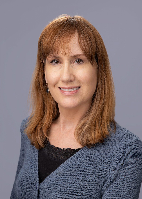 Rebecca Loughrie