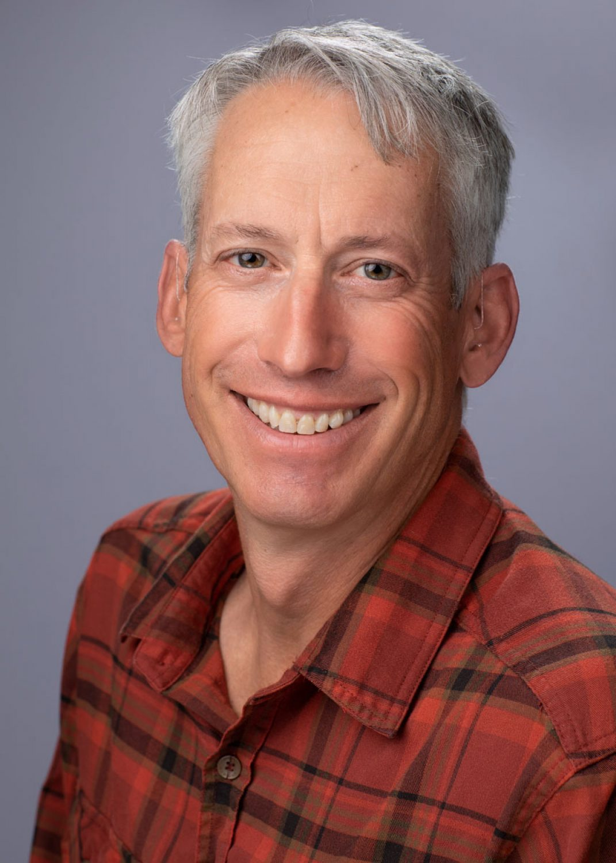Mark Schulein