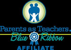 Blue Ribbon Affiliate