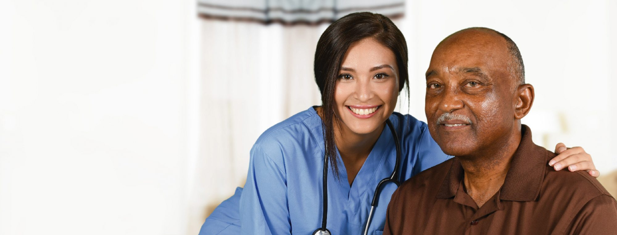CHP Blog 60s Preventative Care Images 02