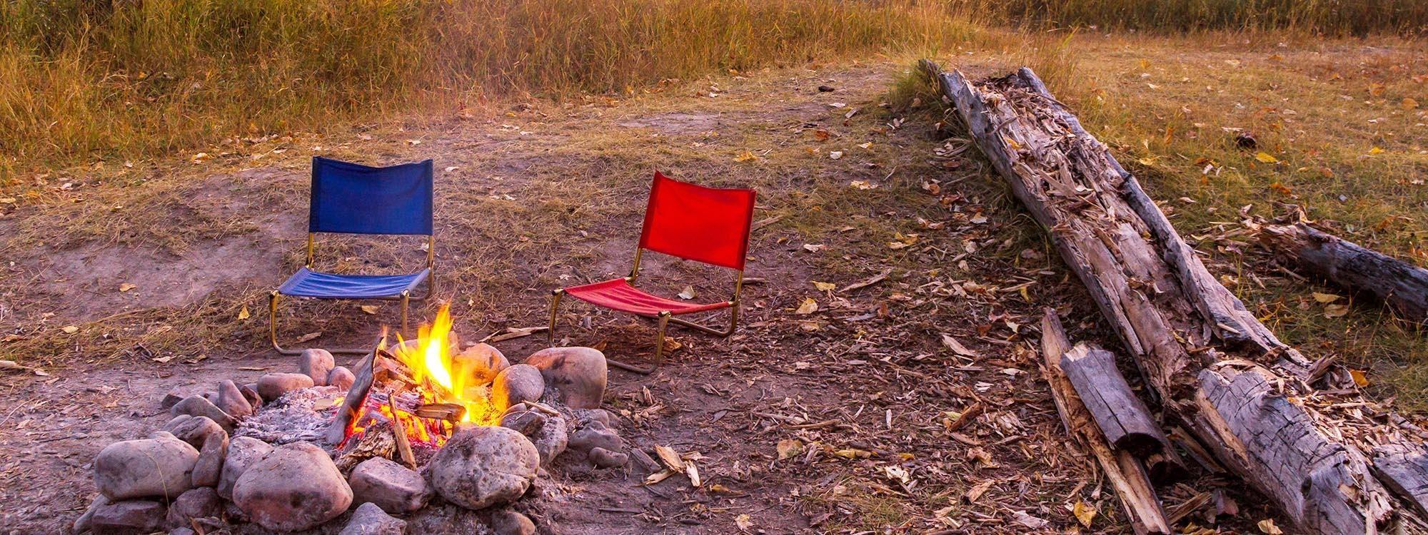 CHP MT Camping 2