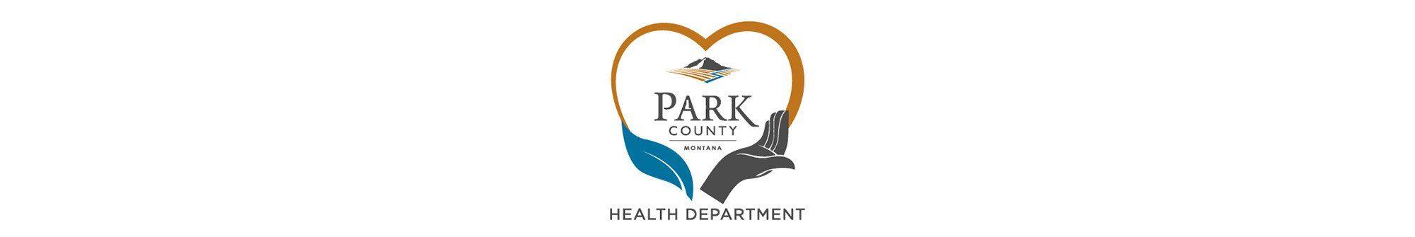 Park county health