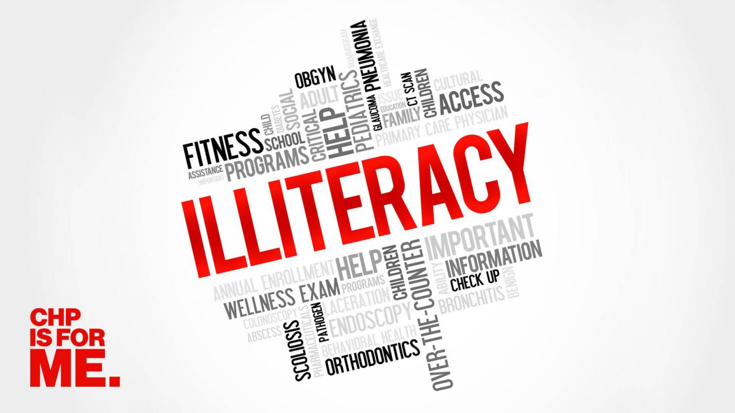 Illiteracy and How it Impacts Montanans' Health