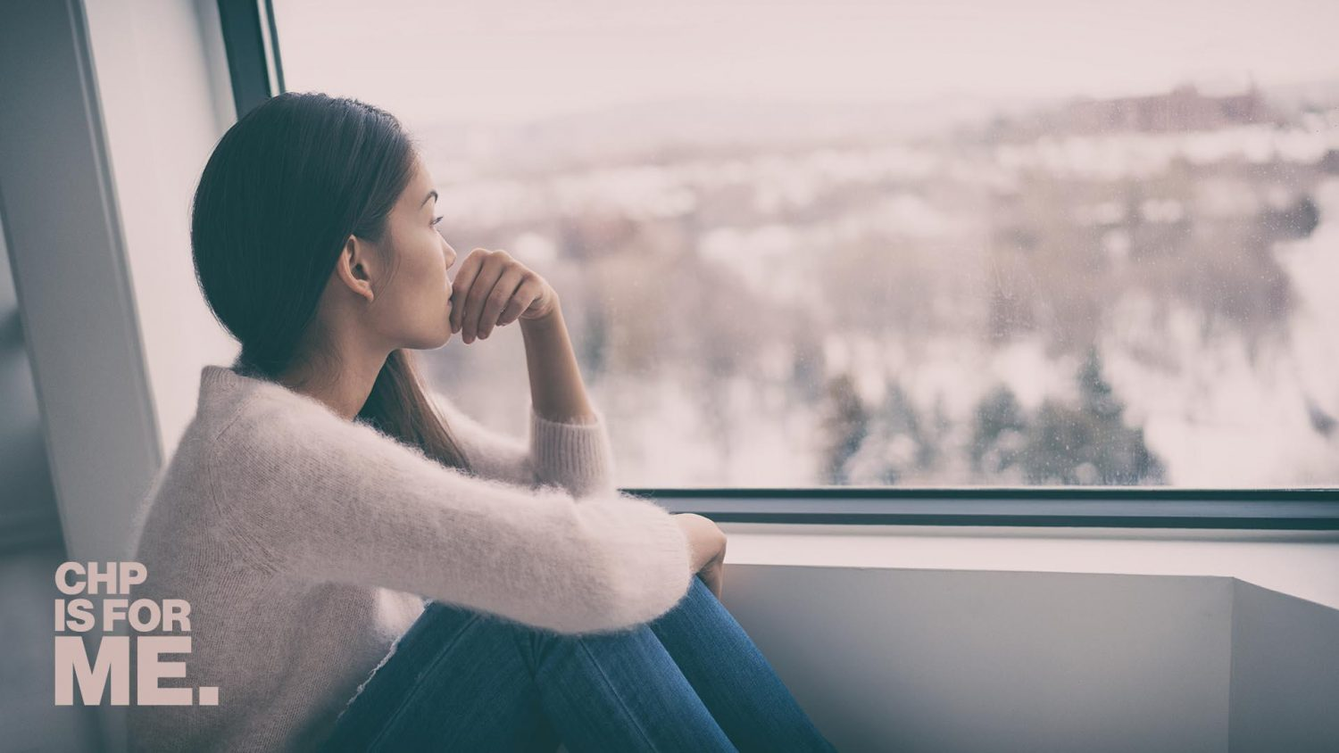 6 Ways to Cope with Seasonal Affective Disorder (SAD)