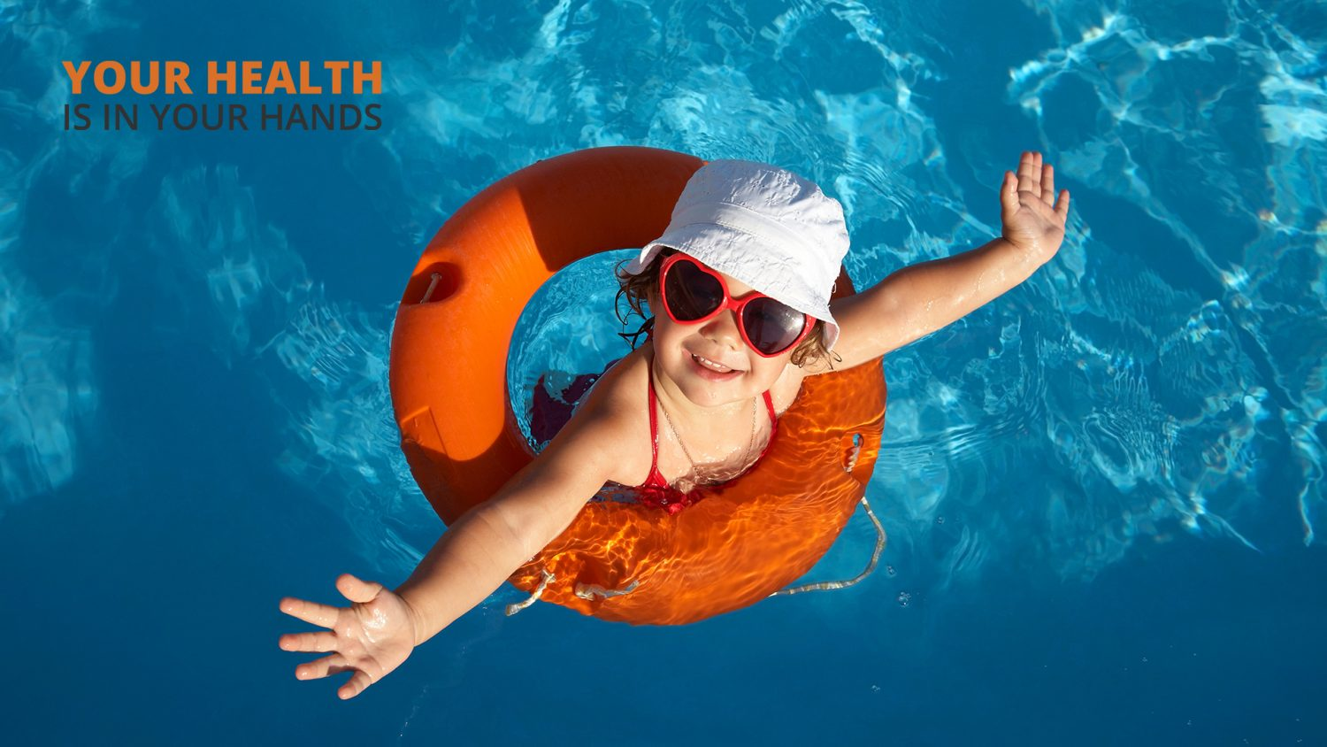 10 Tips for Summer Safety