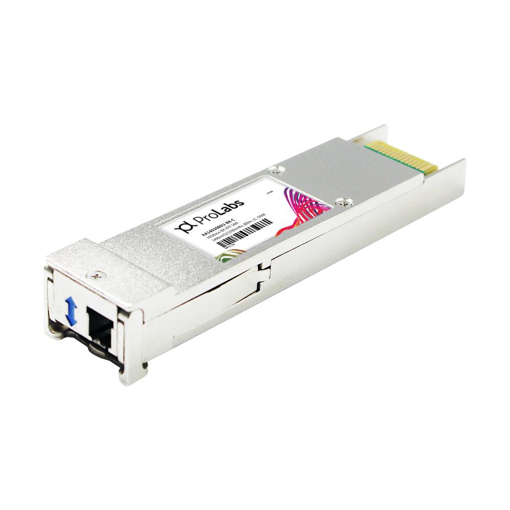 AA1403080U-BX-C