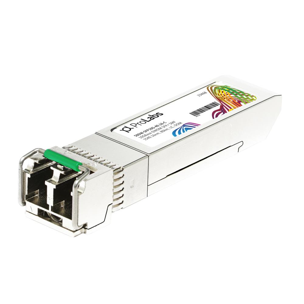 50DW-SFP10G-40.16-C