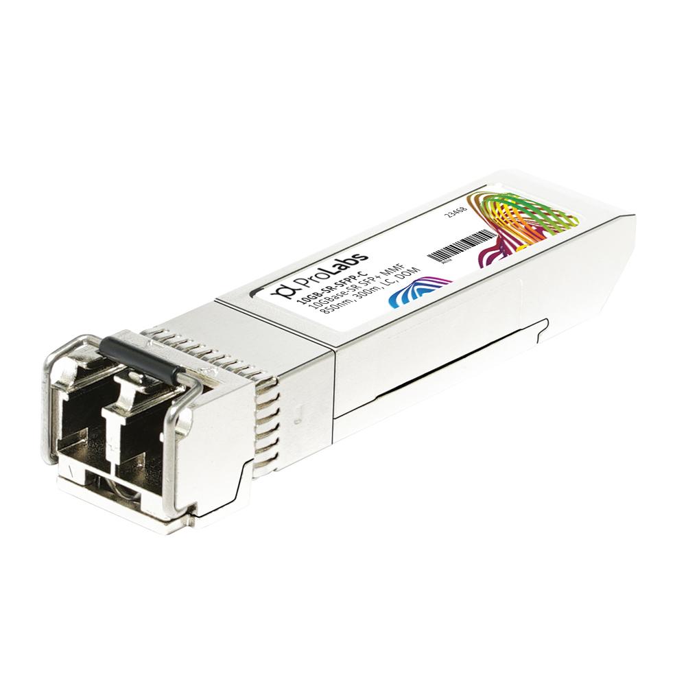 10GB-SR-SFPP-C