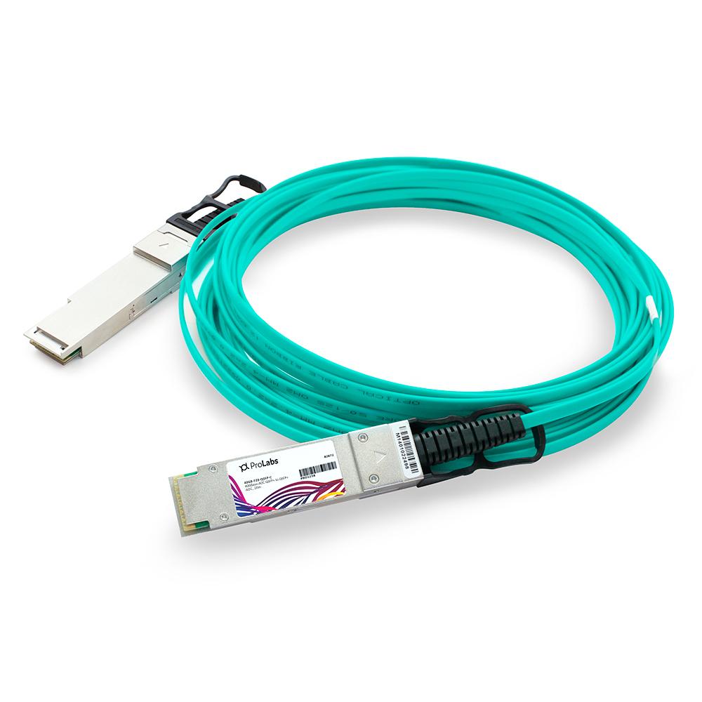40GB-F20-QSFP-C