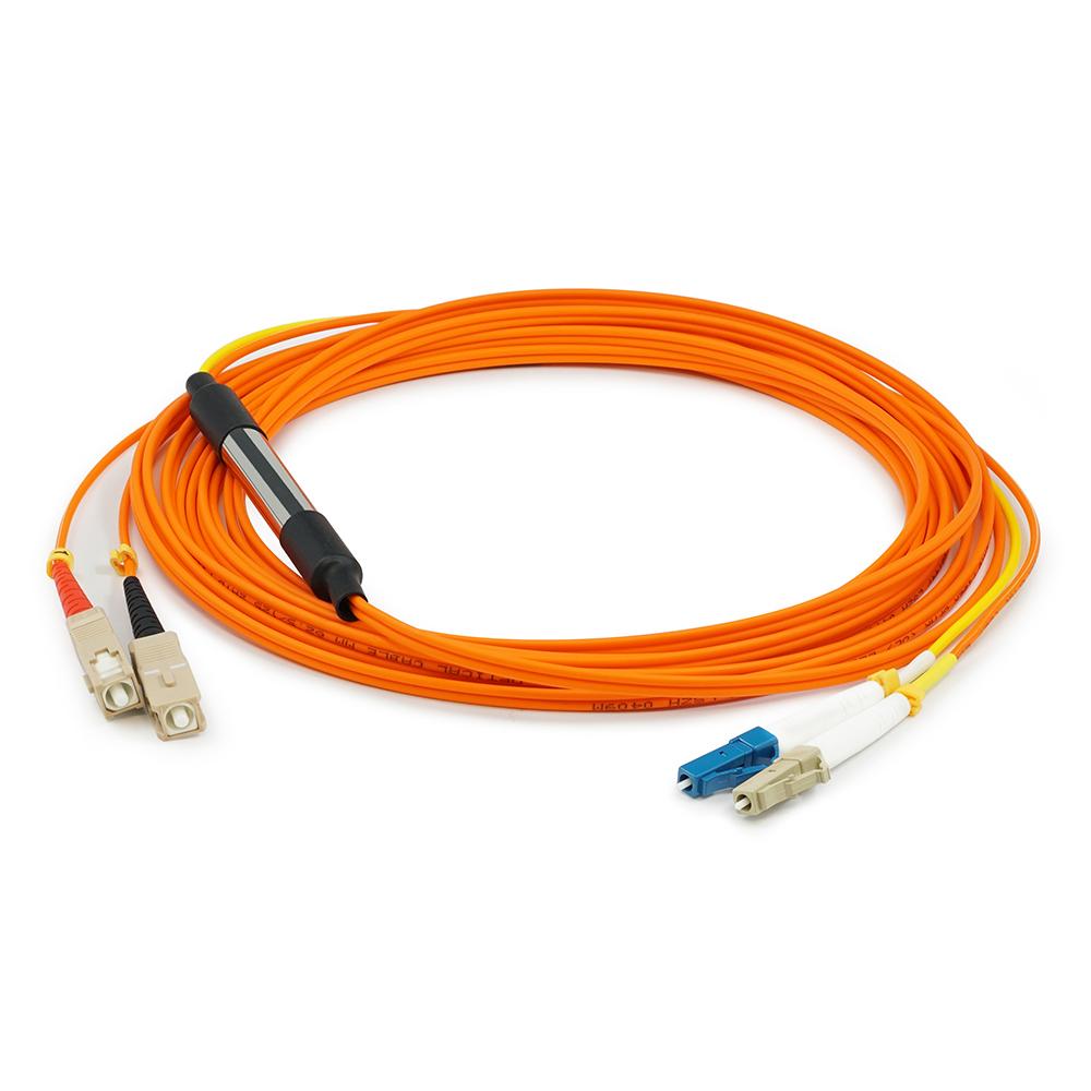 C-MODE-SCLC5-1