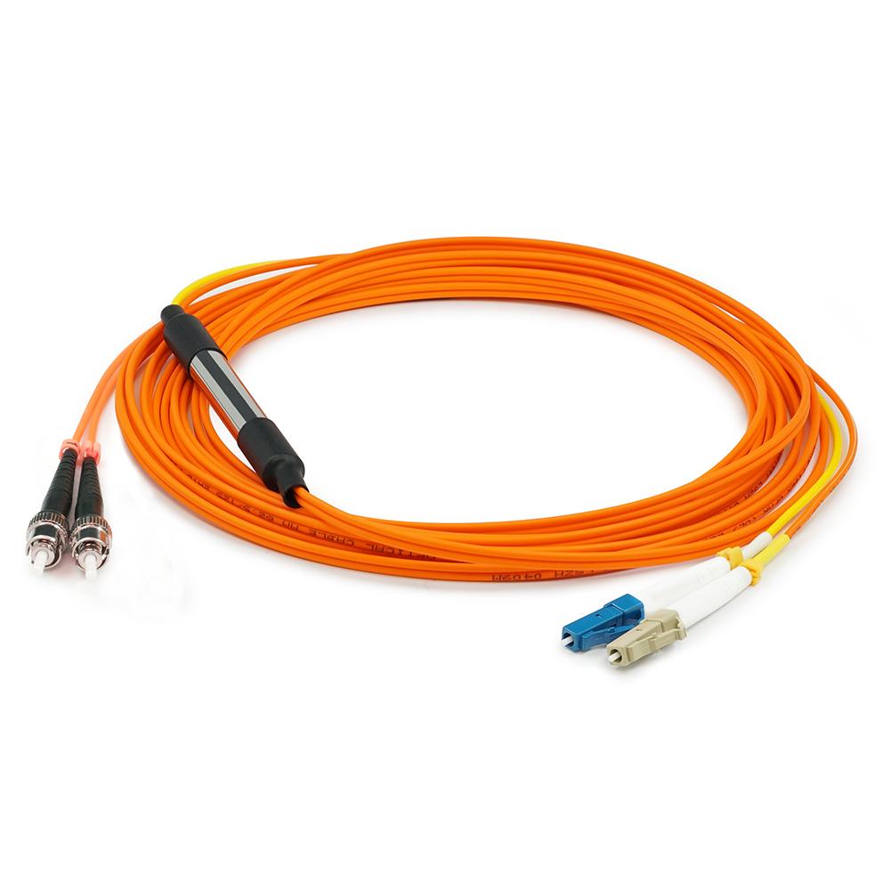 C-MODE-STLC5-1