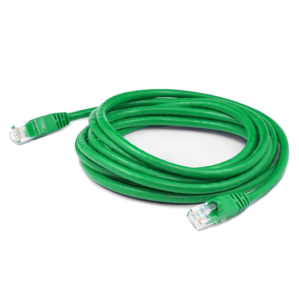 C-6FCAT6A-GREEN