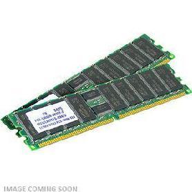 ASA5540-MEM-2GB-C