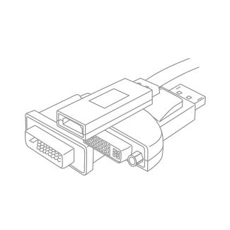 C-SFF8088-8088-2M