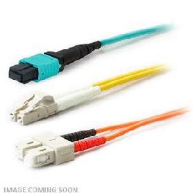 C-CAT6ABULK1K-WHT