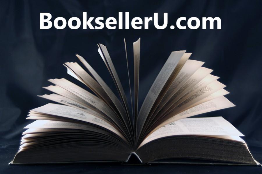 BookSeller University