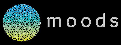 Cursos Online Moods